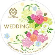 WEDDING(ブーケ・ローズ)