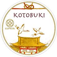 KOTOBUKI・鶴