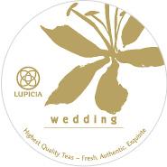 WEDDING・百合