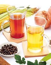 国産 健康野菜茶