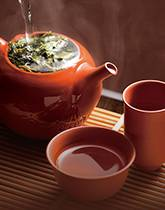 台湾茶におすすめの茶器