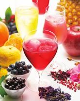 体にうれしい果実のめぐみ「ジュテーム」
