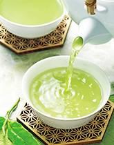 全国から摘みたてをお届け 日本新茶2019