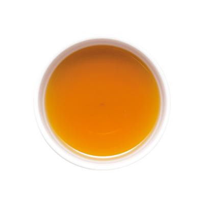 炒りたて棒ほうじ新茶 2021 - 100g L 袋入