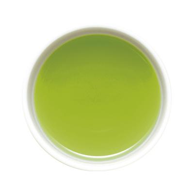 嬉野新茶 玉緑茶 2021 - 50g S 袋入