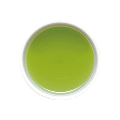 抹茶入り玄米新茶 2021 - 50g S 袋入