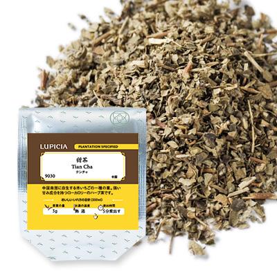 甜茶 - 50g M 袋入