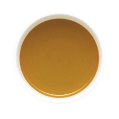 本山焙じ茶 香寿 - 40g M 袋入