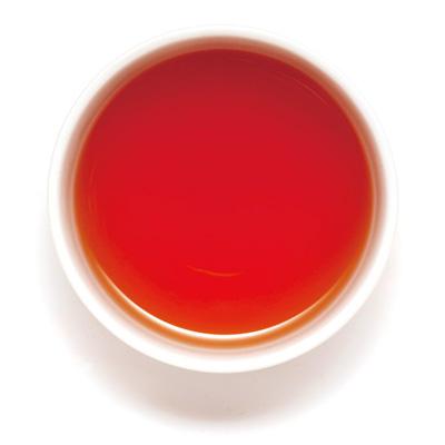 ケニルワース - 50g S 缶入