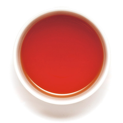セイロン・ルフナ 〜南国の光を浴びて〜 - 50g S 缶入
