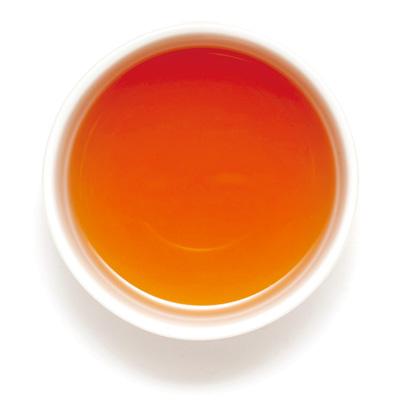 セイロン・キャンディ 〜世界遺産の古都〜 - 50g M 缶入