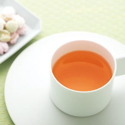 デカフェ・白桃 - 50g S 缶入