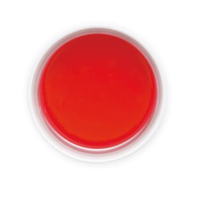 ジュテーム エレガン - 50g S 缶入