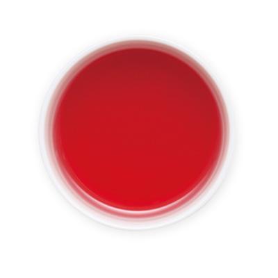ジュテーム ミスティーク - 50g S 缶入