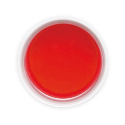 ジュテーム エクラタン - 50g S 缶入