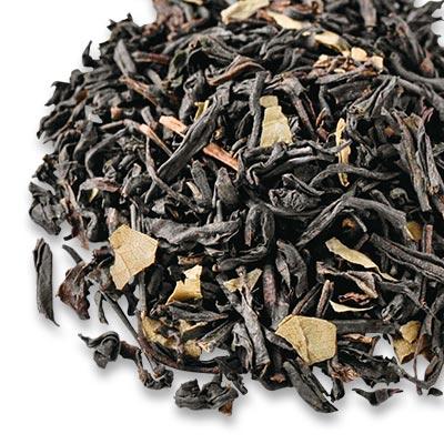 5215 白桃 (紅茶) ティーバッグ10個 パック入