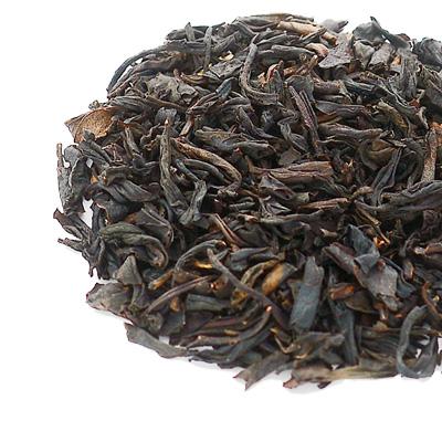 5218 マスカット (紅茶) ティーバッグ10個 パック入