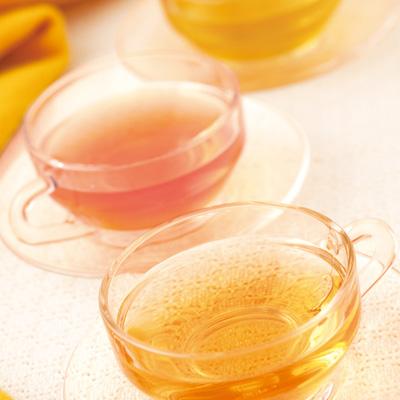 9032 レモングラス甜茶 ティーバッグ10個入パック