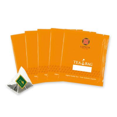 5218 マスカット (紅茶) ティーバッグ5個入ボックス