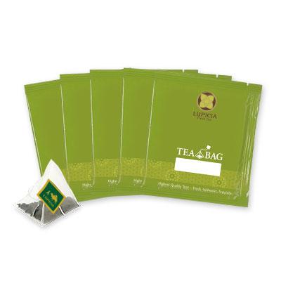 7005 黄金桂 ティーバッグ5個入ボックス