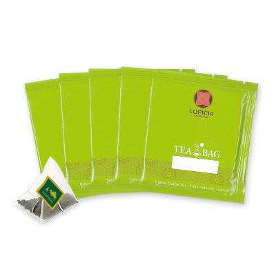 8223 グレープフルーツ(緑茶)ティーバッグ5個入ボックス