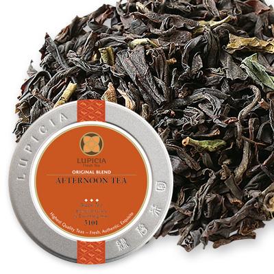 【弔事用ギフト】紅茶とお茶請けの詰め合わせ 「都わすれ」