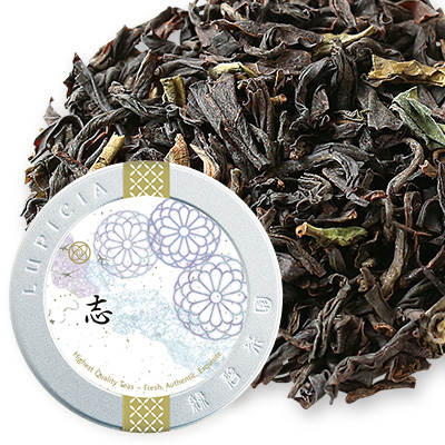 【弔事用ギフト】おすすめのお茶とお茶請けの詰め合わせ 「雛菊(ひなぎく)」