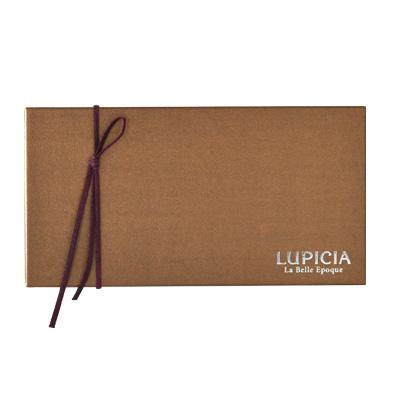 ルピシア ベルエポッククラシック特撰2缶セット