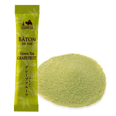 バトン グレープフルーツ スティック10本BOX入