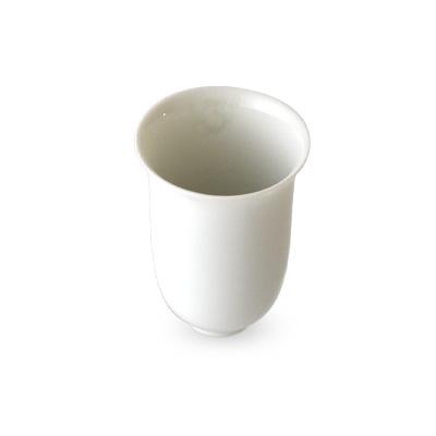 小龍浮 聞香杯