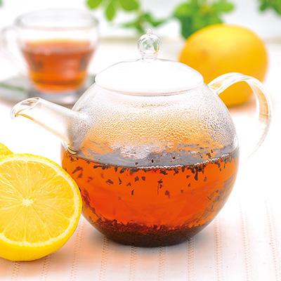 Craft-U QPW-5 紅茶ポット 500ml