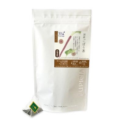 【まとめ買いセット】9703 国産ごぼう茶 ティーバッグ30個入×6点