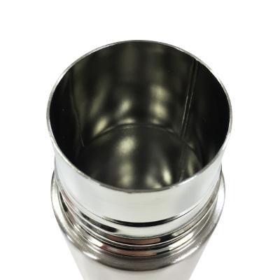 オリジナル ミニボトル ラクダ 150ml