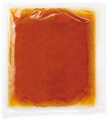 ヴィラ ルピシアのオニオンスープ