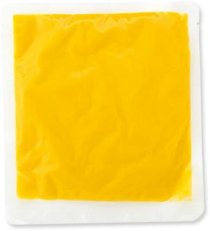 パンプキンスープ6袋セット