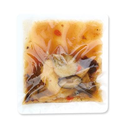ニセコ薬膳スープ