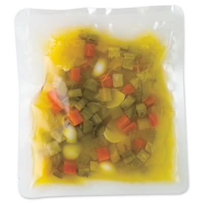 冬の根菜スープ 6袋セット