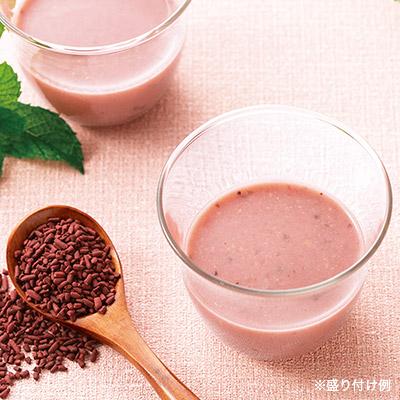 紅麹甘酒ギフトセット