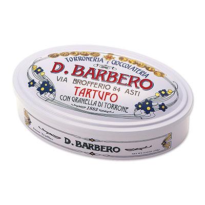 バルベロ リコペルト缶