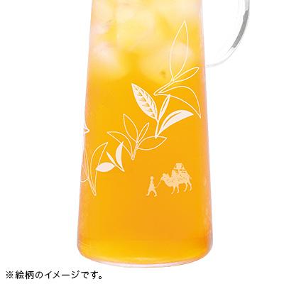 ◆オリジナル・ハンディークーラー オレンジ