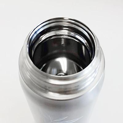 オリジナル ボトル ラクダ 350ml