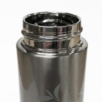 オリジナル ミニボトル リーフ&ラクダ 150ml