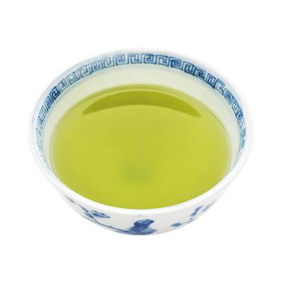 抹茶入り煎茶「葉葉清風」 100g袋入