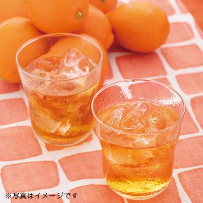 スウィートオレンジ - 50g S 袋入