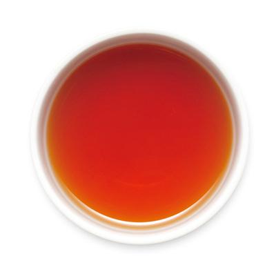 紅葉狩り - 50g S 袋入