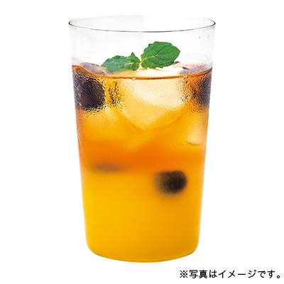 カシスオレンジ - 50g S 袋入