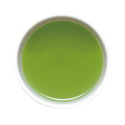 知覧新茶 玉緑茶 2020 - 50g S 缶入