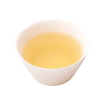 9700 国産とうもろこし茶 ティーバッグ10個入