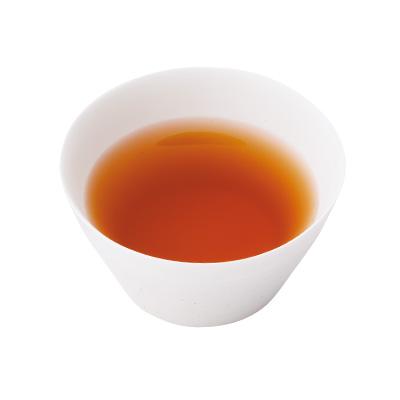 9701 国産玉ねぎの皮茶 ティーバッグ10個入