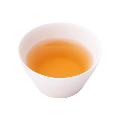 9703 国産ごぼう茶 ティーバッグ10個入